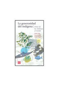 725_la_generosidad_del_indigena_foce