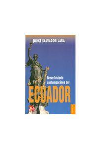 715_breve_historia_del_ecuador_foce