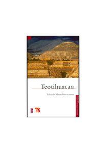 756_teotihuacan_foce