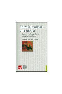 765_entre_la_realidad_y_foce