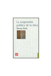 773_la_suspension_politica_foce