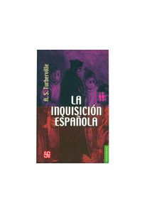 789_la_inquisicion_espanola_foce
