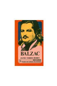 796_balzac_foce