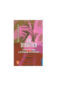 804_la_semiotica_foce