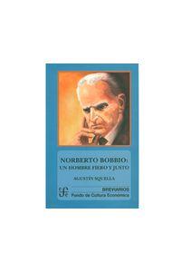 809_norberto_bobbio_foce