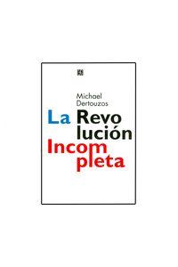 818_la_revolucion_incompleta_foce