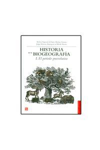 824_historia_de_la_biogeografia_foce