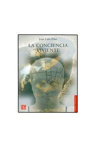 825-la_conciencia_viviente_foce