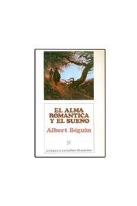 827_el_alma_romantica_y_el_sueno_foce