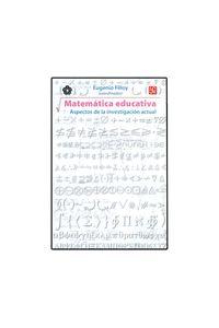 819_matematica_educatica_foce