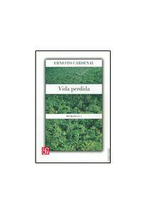 842_vida_perdida_foce