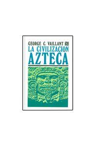 858_civilizacion_azteca_foce