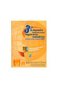 60_simposio_ingenieria_ind_uboy