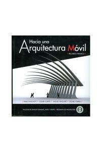 122_hacia_una_arquitectura_ujtl