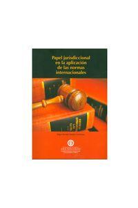 126_papel_jurisdiccional_ujtl
