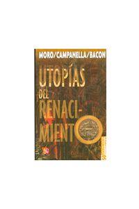 944_utopias_foce