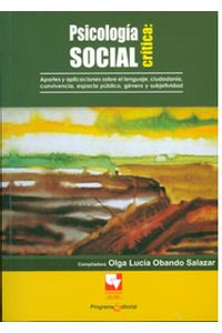 361_psicologia_social_valle