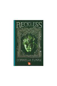 872_reckless_foce