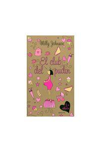 2087_el_club_del_pudin_prom