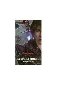 2094_la_magia_muerde_prom