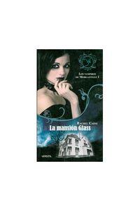 2095_la_mansion_glass_prom