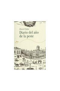 2136_diario_de_la_peste_prom