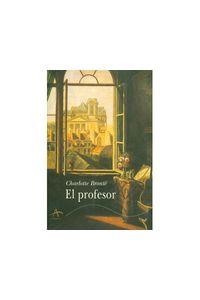 2153_el_profesor_prom