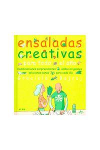 2161_ensaladas_creativas_prom
