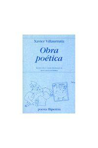 2246_obra_poetica_prom