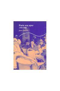2276_paris_era_ayer_prom