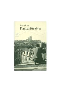 2281_pompas_funebres_prom