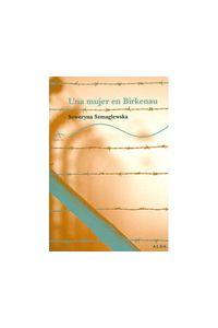 2311_mujer_birkenau_prom
