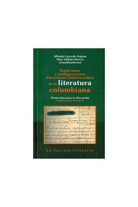 102_literatura_carr-1