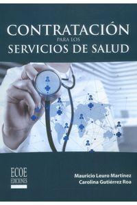 contratacion-para-los-servicios-de-salud-9789587715491-ecoe