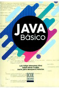 java-basico-9789587715415-ecoe