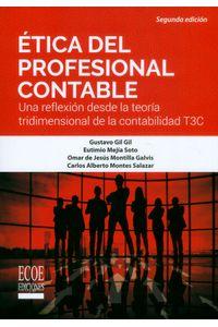 etica-del-profesional-contable-9789587715293-ecoe