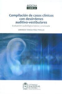 compilacion-casos-clinicos-desordenes-auditivo-vestibulares-9789587755640-Unal