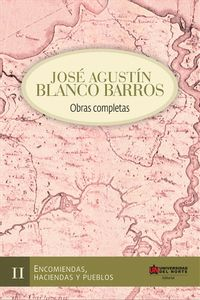 jose-agustin-blanco-barros-9789587413090-uden