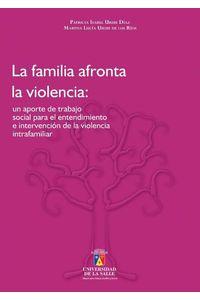 la-familia-afronta-la-violencia-9789589290682-udls