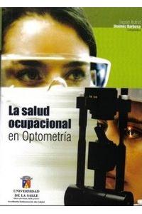 la-salud-ocupacional-en-optometria-9789588572062-udls