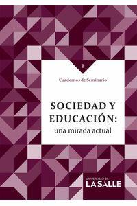 sociedad-y-educacion-2382372001-udls