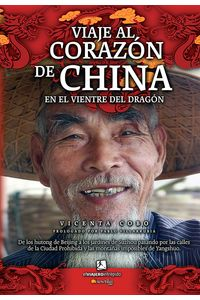 bm-viaje-al-corazon-de-china-nowtilus-9788497634922