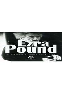 bm-numero-especial-ezra-pound-buenosaires-poetry-issn-23449950