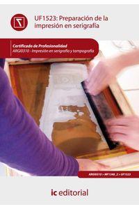 bm-preparacion-de-la-impresion-en-serigrafia-argi0310-impresion-en-serigrafia-y-tampografia-ic-editorial-9788415848455