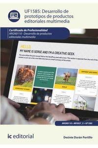 bm-desarrollo-de-prototipos-de-productos-editoriales-multimedia-argn0110-desarrollo-de-productos-editoriales-multimedia-ic-editorial-9788416351091