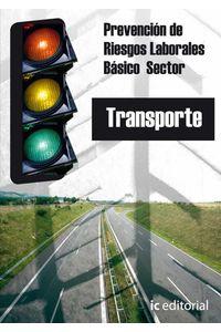 bm-prevencion-de-riesgos-laborales-basico-sector-transportes-ic-editorial-9788483648926