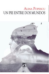 bm-un-pie-entre-dos-mundos-editorial-tandaia-9788416832286
