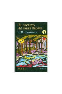 2430_padre_brown_prom
