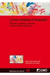 bm-como-empieza-el-lenguaje-editorial-grao-9788499807959