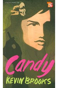 961_candy_foce